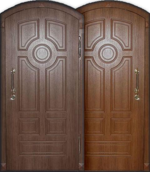 дверь входная металлическая дмитров акция