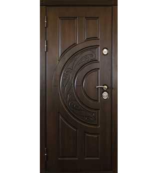 металлические двери оптом большим компаниям