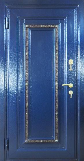 заставил малолетку декор металлической двери фото связано